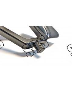Option Stab CZ455 Précision