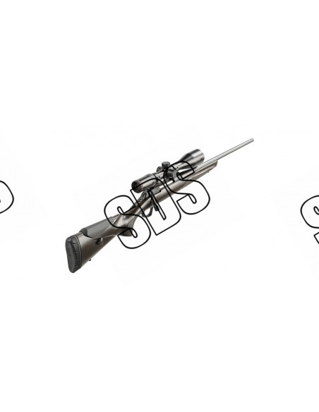 BROWING X-Bolt SF Composite Brown Adjustable Cal. 7mm RM