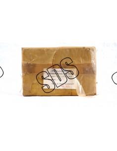 Paquet d'origine de 4 chargeurs MAS 49/56