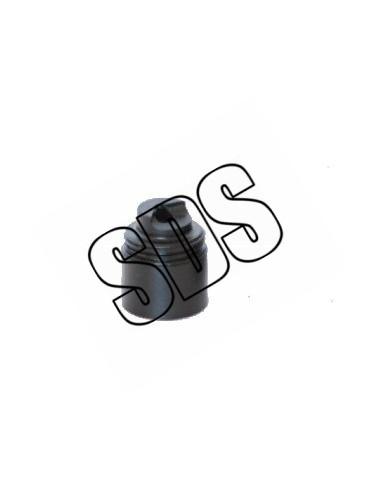 CHICANE SILENCIEUX A-TEC