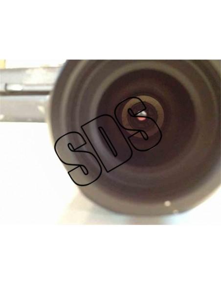 Service de montage de votre modérateur de son à notre atelier