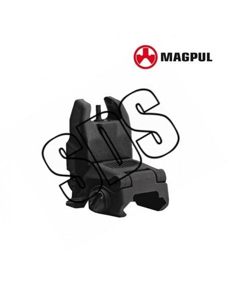 MAGPUL MBUS FRONT Back-up Sight