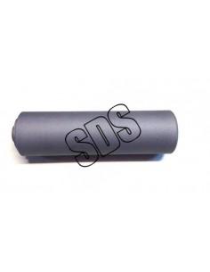 SILENCIEUX ASE UTRA SL7 CAL 30-5/8-24