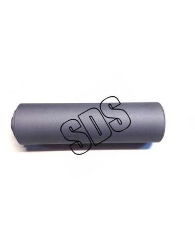 SILENCIEUX ASE UTRA SL7 CAL 30