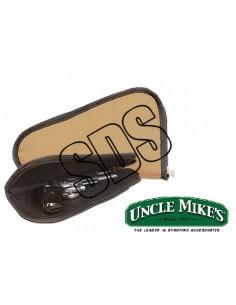 Housse pour pistolet UNCLE MIKE'S