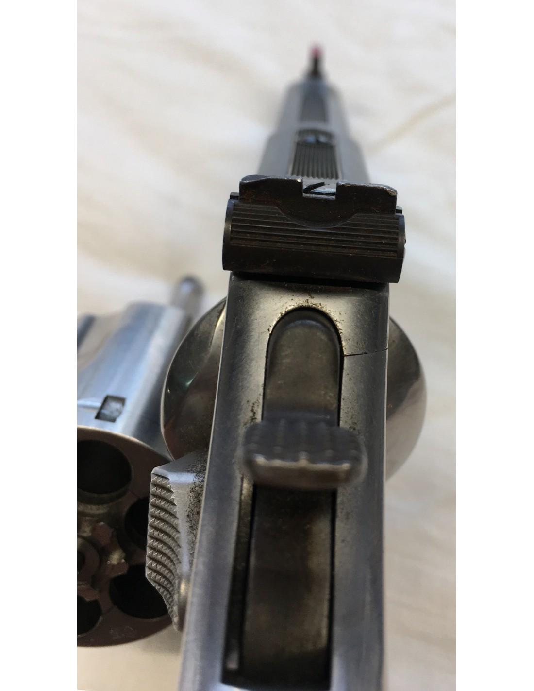 datant Smith et Wesson modèle 60 Agence de rencontres d'emploi