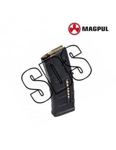 PMAG 30 COUPS AR15/M4 GEN3 NOIR